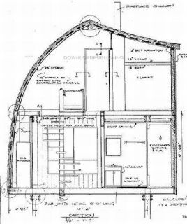 The Croquis House Design Plans House Plans Catalog The Croquis on house floor plans for 20x24