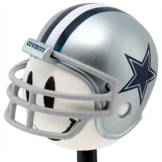 Dallas Cowboys Football Helmet Antenna Topper NFL Brand New