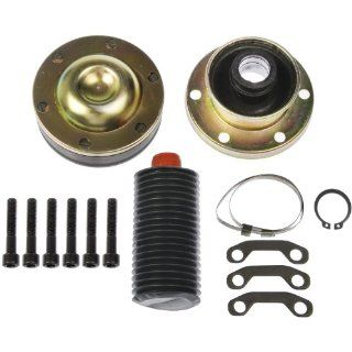 Dorman 932 303 Prop Shaft CV Joint Kit for Dodge/Jeep/Mitsubishi