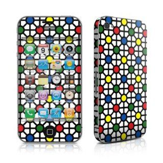 Ray Design Protective Decal Skin Sticker (High Gloss