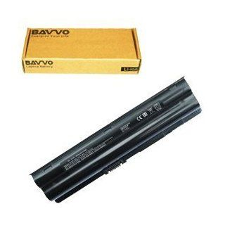 Bavvo New Laptop Replacement Battery for HP HSTNN IB83,9