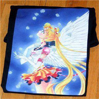 Sailor Moon Manga T shirt