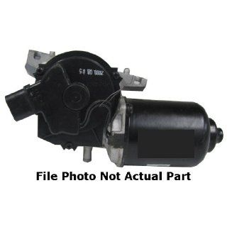 WIPER MOTOR Lexus ES300 1992 92 93 94 95 96    Automotive