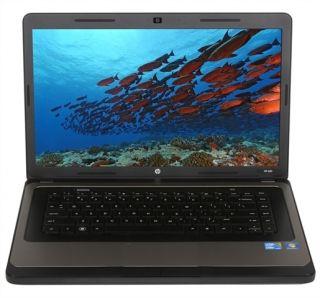 New HP ProBook 630 15 6 LED Laptop Intel Core i3 370M 2 4GHz 4GB DDR3