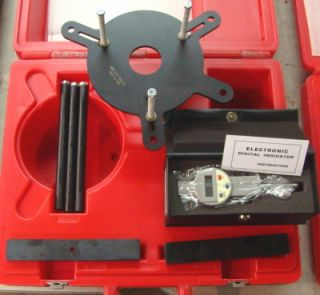 Ford 6HP26 6R60 Transmission Tool Kit 3 Box Set