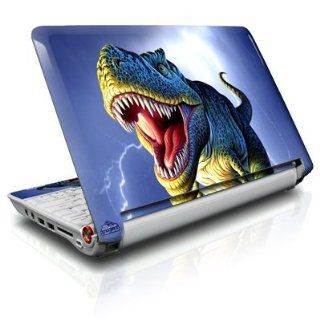 Big Rex Design Skin Decal Sticker for Acer (Aspire ONE) 8