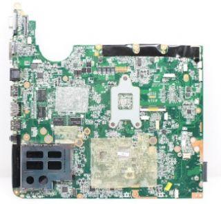 New HP Pavilion dv6 Series AMD Laptop Motherboard System Board 509450
