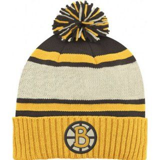 Boston Bruins Reebok 2010 Winter Classic Official Center