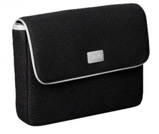neoprene netbook case/bag/sleeve (acer/hp/asus/may fit ipad/tablet