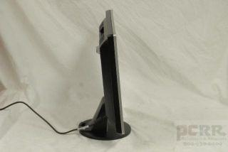 HP L1906 19 5ms LCD Flat Panel Monitor