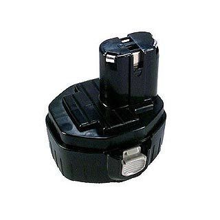 Makita 4332DWB Extended NiCd Power Tool Battery from