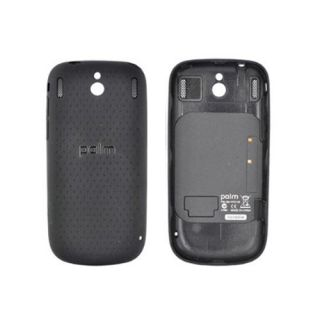 HP Palm Pixi Plus Original Touchstone Charging Dock Battery Cover Door
