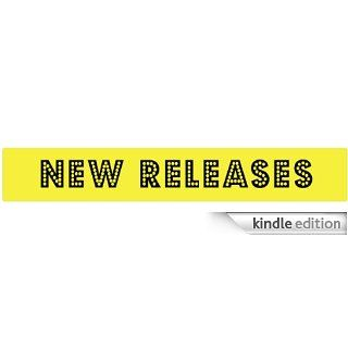 AmazingMall Hot New Releases in Kindle Store Kindle