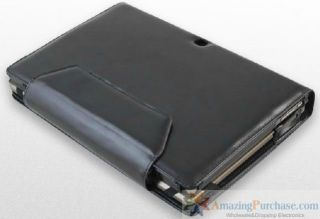 Case Cover Bag for Asus Eee Pad Transformer TF101 Tablet 10 1