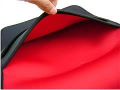 14 Sleeve Bag Laptop Case F IBM ThinkPad Laptop T40 T41p T400 R50 T60