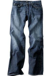 Hugo Boss Black 10136288 02 Maine 50185916 420 Jeans