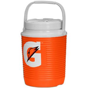 Gatorade 1 Gal Cooler   For All Sports   Sport Equipment