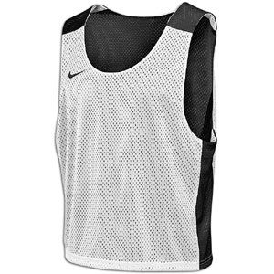 Nike Lax Reversible Mesh Tank   Mens   Lacrosse   Clothing   Black