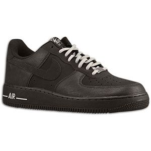 Nike Air Force 1 Low   Mens   Basketball   Shoes   Velvet Brown