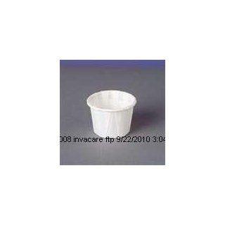 3/4 Ounce Paper Soufflé Cup, Cup Souffle Paper.75 oz