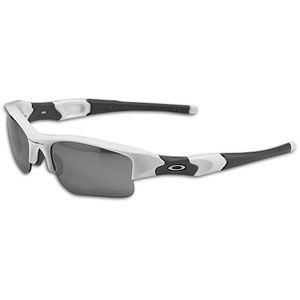 Oakley Flak Jacket XLJ Sunglasses   Baseball   Accessories