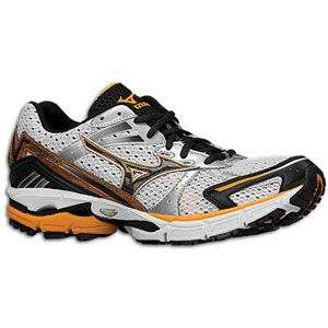 Mizuno Limited Edition Running Shoes