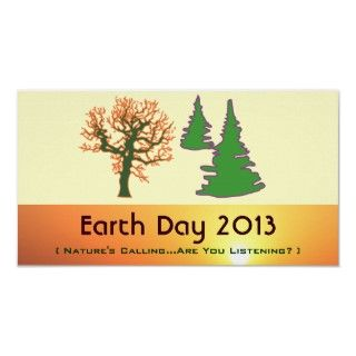Celebrate Earth Day all year long with our classic oddFrogg Earth Day