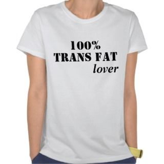 Womens Transgender Clothing, Womens Transgender Apparel, Womens