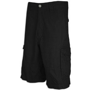Eastbay Military Canvas Cargo Short   Mens   Casual   Clothing