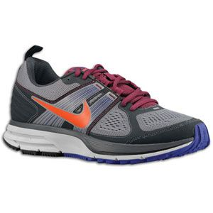 Nike Air Pegasus+ 29 Trail   Womens   Cool Grey/Anthracite/Night Blue