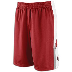 Nike College On Court Pre Game Short   Mens   Basketball   Fan Gear