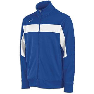 Nike Swagger Knit Full Zip Jacket   Mens   For All Sports   Clothing