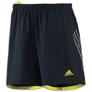 adidas Climacool 7 Running Short   Mens   Running   Clothing   Tech
