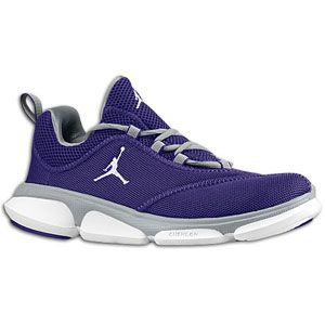 Jordan RCVR   Mens   Basketball   Shoes   Club Purple/Wolf Grey/White
