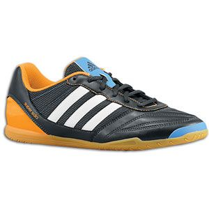 adidas Freefootball Super Sala   Mens   Soccer   Shoes   Tech Onix