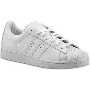 adidas Originals Superstar 2   Boys Preschool   Basketball   Shoes