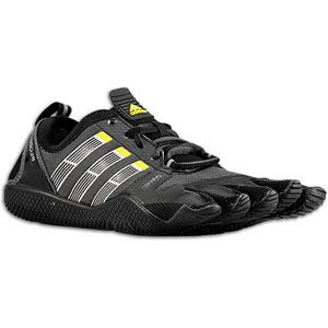 adidas adiPure Barefoot Lace Trainer 1.1   Mens   Training   Shoes