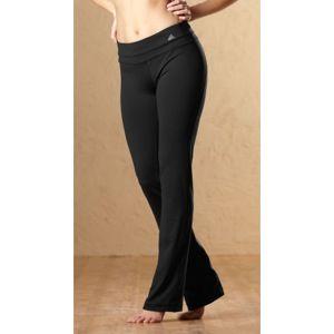 adidas Adifit Slim Pant   Womens   Training   Clothing   Black