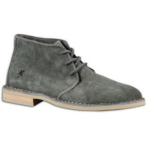 Stacy Adams Sandstorm   Mens   Casual   Shoes   Grey Suede