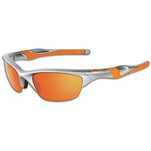Oakley Half Jacket 2.0 Sunglasses   Mens   Baseball   Sport Equipment