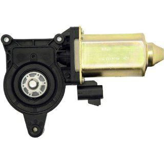 Dorman 742 123 Replacement Window Lift Motor for Select Cadillac
