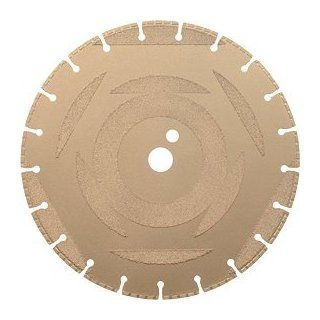 Husqvarna Construction Products 773061 16 x .125 x 1   20mm B DI 5