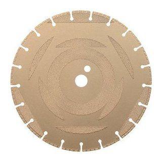 Husqvarna Construction Products 773061 16 x .125 x 1   20mm B DI 5