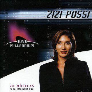 Novo Millennium Zizi Possi Music