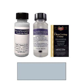 Paint Bottle Kit for 1990 Volvo 744 (130)    Automotive