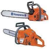 Husqvarna 254XP 257 262XP Chain Saw Owners Manual s Parts List S