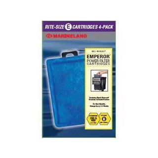 2 Pack #137 Emperor 400 Cartridge 4pk (Catalog Category