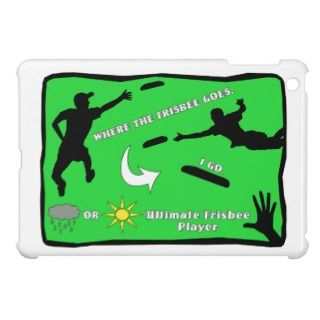 Sports iPad Mini Cases, Sports iPad Mini Covers