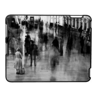 Best Selling iPad Cases, 350 Covers for the iPad 4,3,2,1 & Mini