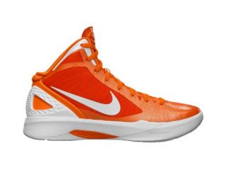 Nike Zoom Hyperdunk 2011 TB Shoes Mens